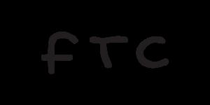 Mode von FTC