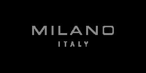 MilanoItaly - Logo