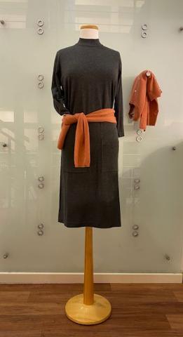 Damen Herbstmode 2021 - GÖKE. Haus der Moden. Bad Driburg