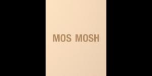 MOS MOSH - Lieferant