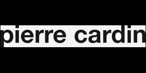 Mode von Pierre Cardin
